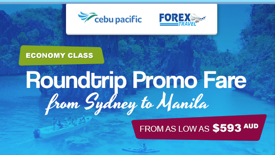 forex-travel-cebupacific-promo-sydney-to-manila