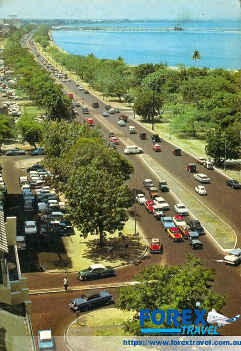 Roxas Boulevard, Forex world australia, manila sydney flights, balikbayan, cheap flights