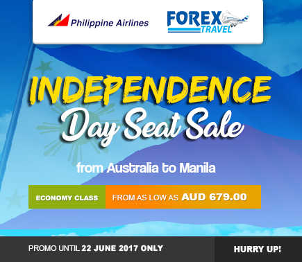 forex-travel-independence-seat-sale-australia-to-manila