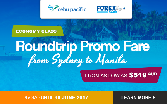 sydney-manila-cebu-pacific-june 16 2017