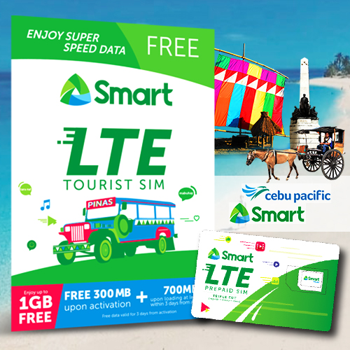 Smart living forex philippines