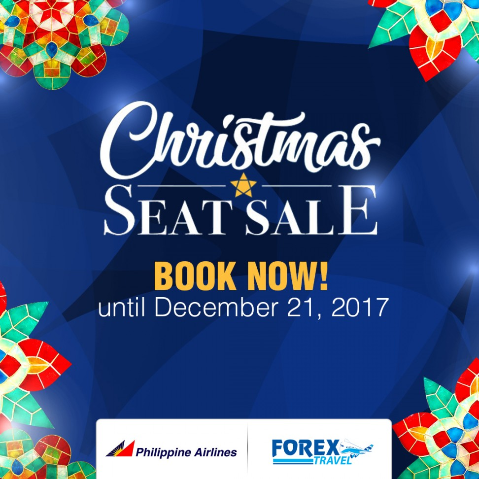 forex-travel-australia-philippine-airlines-christmas_PAL_seatsale