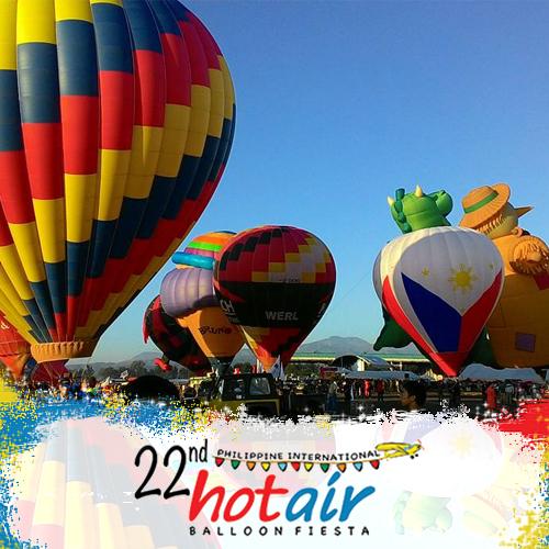 forex-travel-australia-clark-pampanga-hotairballoon