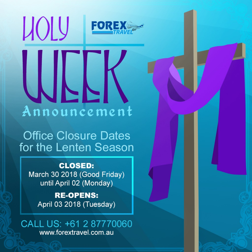 holy_week_images_forextravel
