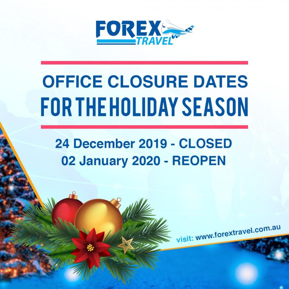 ForexWorldCargoTravel-ChristmasBreak-1080x1080-02122019-travel