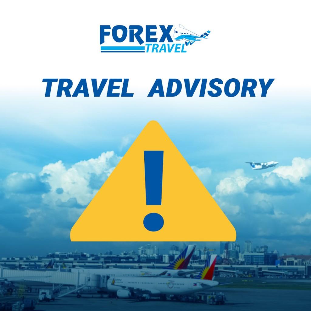 ForexTravel-Advisory-1080x1080-13012020