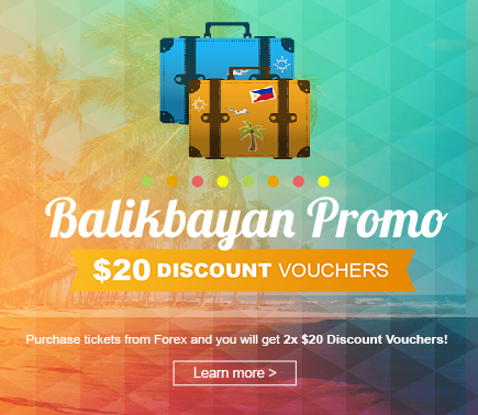 forex-travel-balikbayan-promo-from-australia