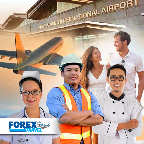 forex-travel-australia-balikbayan-visa-privilege