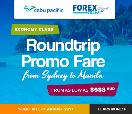 cebu-pacific-sydney-manila-promo-august-31-2017