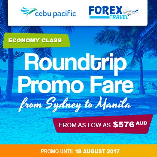 cebu-pacific-sydney-manila-promo