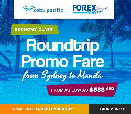 cebu-pacific-sydney-manila-promo-sept-14-2017