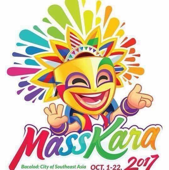 masskara-festival-2017-logo