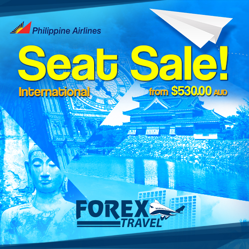 International_seat_sale_image