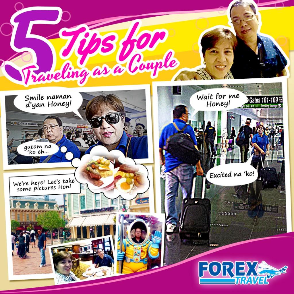 Forex-Travel-Australia-Philippines-5_tips_travel_instagram
