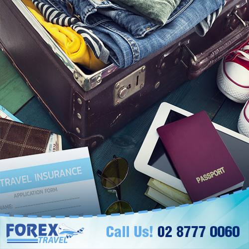 Forex Travel Australia QBE Travel insurance_fb_size