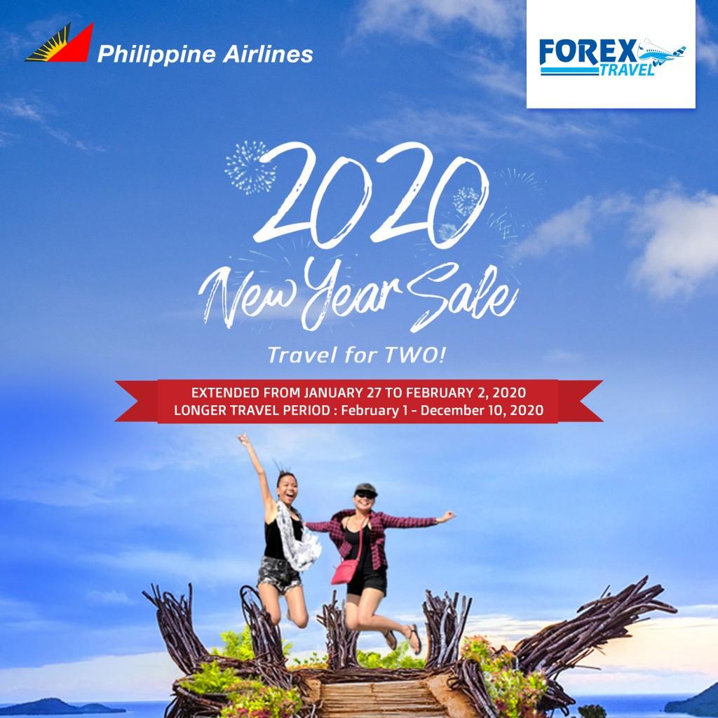 Forextravel-2020NewYearSale-1080x1080-28012020