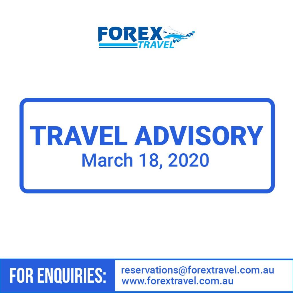 TravelAdvisory-1080x1080-03182020-2